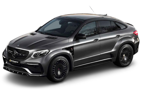 Mercedes-AMG-GLE-63--removebg-preview