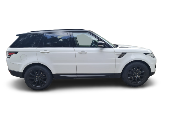 land_rover_sport-removebg-preview