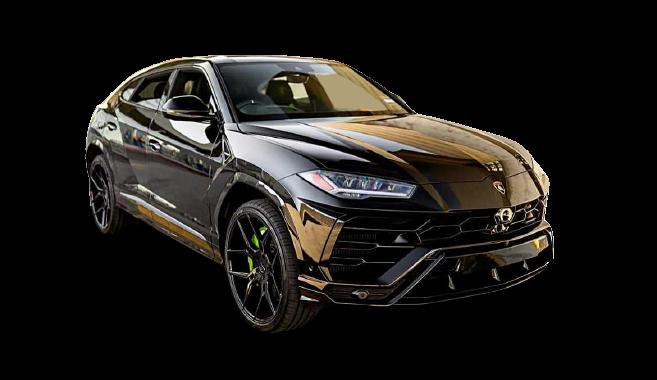 Rent-Lamborghini-Urus-removebg-preview