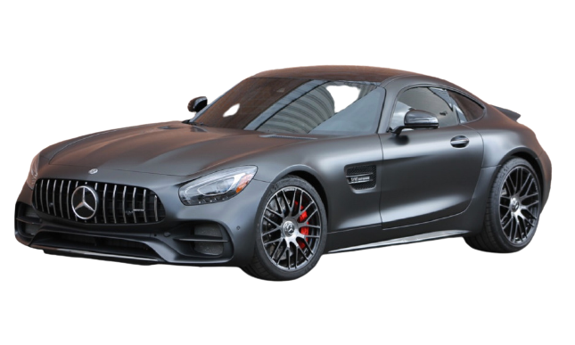 mercedes-amg_gt_c_edition_-removebg-preview