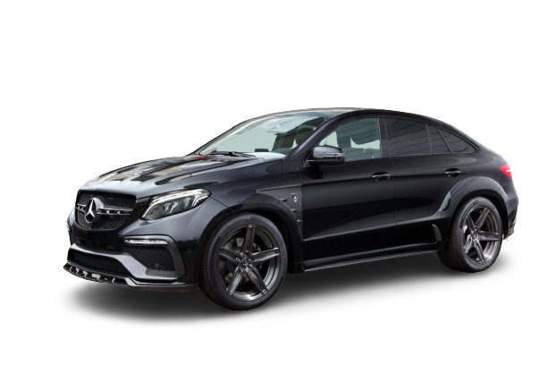 mercedes_benz_gle-class-63-amg-wide-body-kit_21_-removebg-preview