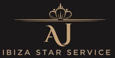 Ibiza Star Service
